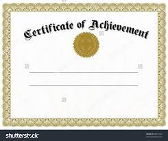 certificate template software stationery templates for word free