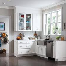 does home depot do custom cabinets thomasville studio 1904 custom kitchen cabinets shown in