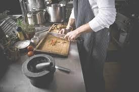 cours de cuisine à domicile cours de cuisine a domicile coin de la maison