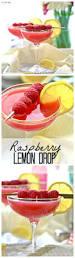 martini sweet raspberry lemon drop martinis the cookie rookie