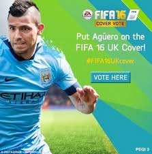 fifa 16 messi tattoo xbox 360 fifa 16 fans can vote for cover star to join lionel messi as new