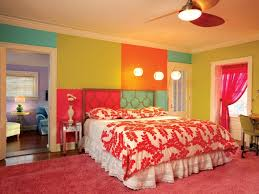 interior 64 luxury red paint color for bedroom decor with