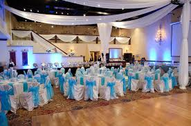 quinceanera halls in houston tx reception halls in houston tx