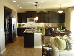 discount cabinets richmond indiana granite countertops and dark cabinets richmond american homes