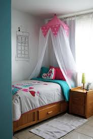 Canopy Bedroom Sets For Girls 15 French Inspired Bedrooms For Girls Rilane