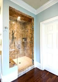 bathroom shower stall ideas shower stall for small bathroomimage of shower stalls for small