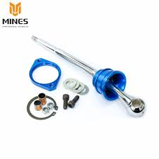 online get cheap short shifter aliexpress com alibaba group