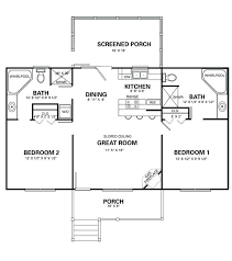 2 cabin plans 2 bedroom cabin plans image for small 2 bedroom cabin plans 2