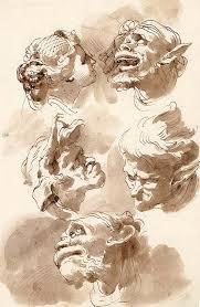 1008 best favorite pen u0026 ink etchings u0026 lithograph drawings