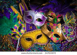 madri gras mask mardi gras mask stock images royalty free images vectors