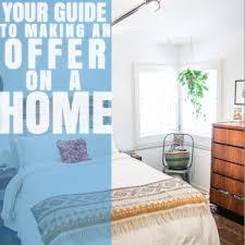 ec home design group inc cornerstone mortgage group linkedin