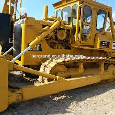 caterpillar d7 dozer for sale caterpillar d7 dozer for sale