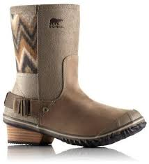womens boots with arch support 62 best fall images on sorel boots fashion shoes and