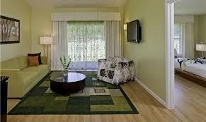 2 bedroom cottage hotel rooms in montgomery tx la torretta lake resort spa