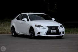 lexus lfa price in mumbai 2016 lexus is 350 f sport u2022 cf blog