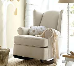 Rocking Chair Baby Nursery White Rocking Chairs For Nursery Furniture Nursery Rocking Chair