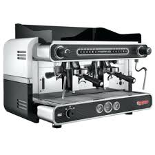 commercial espresso maker dual espresso coffee maker large size of officesingle group