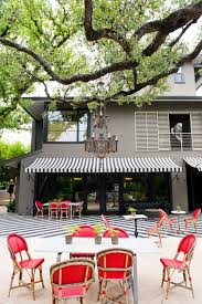 Awning Colors 31 Best Striped Awnings Images On Pinterest Architecture