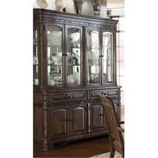 console cabinets decorative storage hall chests