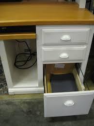 antiques art and collectibles vintage kitchen desk hoosier