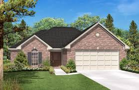 bayview house plan gas logs and products