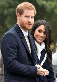 meghan harry prince harry and meghan markle s wedding invitation typo people com