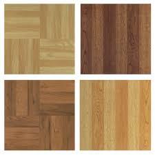 parquet flooring ebay oak birch plank wood self stick adhesive