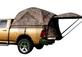 dodge truck beds mopar dodge ram mossy oak camo outdoor tent autotrucktoys com