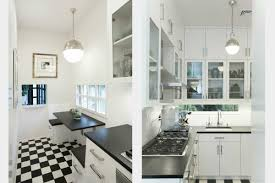 House Kitchen Interior Design by Interior Design Portfolio House Of Funk Nyc And Montclair