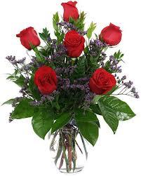 Long Stem Rose Vase 170 Best Beautifull Roses For My Pc Background Images On Pinterest