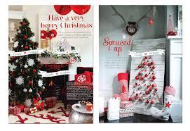best 25 gray chevron bathroom ideas on pinterest chevron gisela graham in your home magazine gisela graham in your home magazine