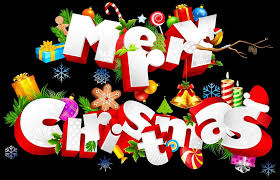merry christmas l post new post fancy merry christmas clip art words trendingcheminee info