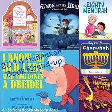 hanukkah book new to us hanukkah books to celebrate the season books my kids read