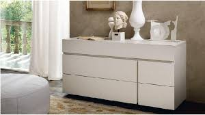 Bedroom Dressers Toronto Bedroom Dressers Virez Home Interiors Modern Furniture Store Toronto