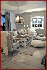 Table Salon Design Luxury Table De Cuisine Design Table Sejour