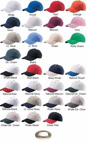 baseball caps for sale wholesale baseball caps custom baseball