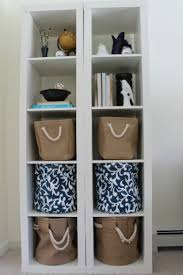 Storage Units For Kids Rooms by Storage And Organization Ideas For Kids Rooms Design Dazzle
