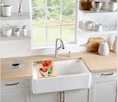 trends for kitchen design blanco by design