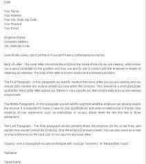 Purdue Owl Resume Template Perdue Owl Cover Letter Cover Letter Closing Purdue Owl Cover