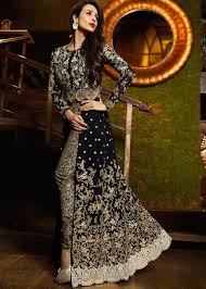 wedding dress indian indian wedding dresses bridal lehengas salwar kameez sarees