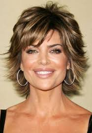 feathered sides on a short haircut top 20 feather cut hairstyles with pictures styles at life