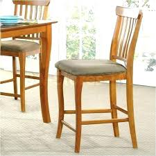 Replacement Dining Room Chairs Replacement Dining Room Chairs Ilovefitness Club