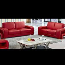 Designer Leather Sofa by 7 Best Desired Living Collections Images On Pinterest Leather