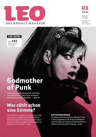 Schlafzimmerm El Nele Leo Maerz 2016 By Leo U2013 Das Anhalt Magazin Issuu
