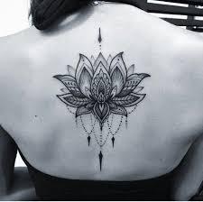 the 25 best mandala tattoo back ideas on pinterest mandala