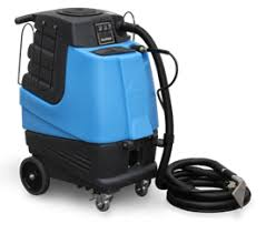 Upholstery Cleaners Machines Carpet Cleaners U0026 Water Extractors Carpet Shampooer Auto