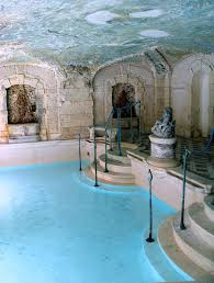 20 great indoor pool ideas for your home picture gallery