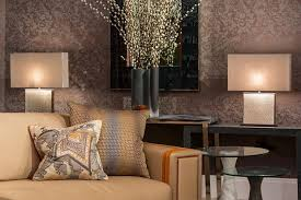Best Interior Design Ideas Lovable Best Interior Design Ideas Best Interior Design