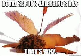 Cupid Meme - funny for cupid funny meme www funnyton com