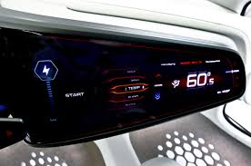 lexus rx 450h honest john lexus rx 450h f sport interior picture 23 of 30 my 2016